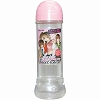 SexySchool SweetLotion 300ml