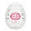 TENGA EGG STEPPER(ステッパー)